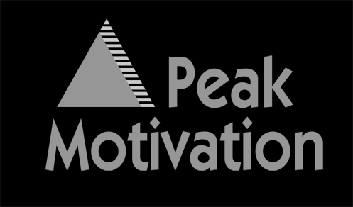 Peakmotivation
